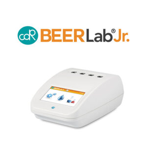 242001Z02 - CDR BeerLab Junior