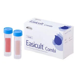510067987 - Easicult Combi